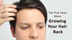 Know the different ways to grow your hair, there are many ways and categories for hair growing. To know more about this facts, read more about this blog. #hairgrow #hairburst #hairgrowing #growinghair #longhair #addinghair #hairhealthbeauty #healthlyhair #shampoo #hairsalon #hairstyles #longhair