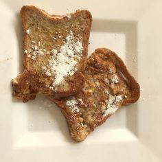 Wentelteefjes: ouderwets makkelijk en lekker! Met fodmap arm brood is het vaak dat je brood snel droog wordt, vooral glutenvrij brood en desem(spelt)brood. Wat is dan handig? Om wentelteefjes te maken!