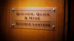 Oliver Beerthanks: Funny Sign - Do You Need a Good Divorce Lawyer? Haha Funny, Funny Cute, Lol, Funny Stuff, Funny Shit, That's Hilarious, Random Stuff, Freaking Hilarious, Hilarious Animals