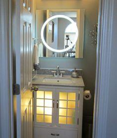 22 Best Bathroom Mirrors Images In 2014 Bathroom Mirror