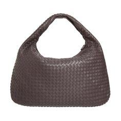 28cee54ada Bottega Veneta Large Intrecciato Hobo Bag at Barneys.com