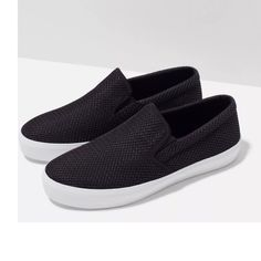 Zara shoes New with tag. EUR 39 US 8 Fits size 8 to 9 Zara Shoes