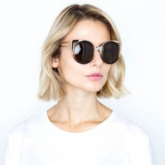 1ae8457c730 11 Best Glasses for me images