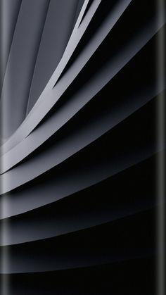 Corvette blacj - My Wallpaper Apple Wallpaper, Dark Wallpaper, Colorful Wallpaper, Wallpaper Backgrounds, Wallpaper Dekstop, Stripped Wallpaper, Wallpaper Ideas, Phone Screen Wallpaper, Aesthetic Iphone Wallpaper