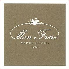 Mon Frere στη Θεσσαλονίκη Cafe Bar, Place Cards, Place Card Holders, Home Decor, Decoration Home, Room Decor, Home Interior Design, Home Decoration, Interior Design