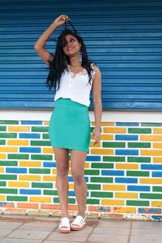 BoemiaPlatform #Melissa #clubemelissa  #ClubeMelissasaopaulo #ClubeMelissa #Melisseiras #MelissaMashup #SóciadoClube #modaparameninas #lookboonu #lookdasemana #lookdodia
