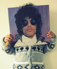 The Best of the Sleeveface Trend