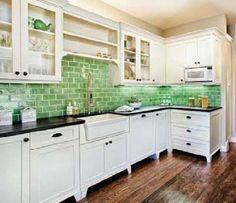Archia Homes Kitchen Renovations
