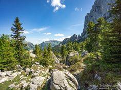Rund um die Gastlosen   Simsi's Wanderrouten Next, Mount Rainier, Mountains, Nature, Travel, Round Round, Naturaleza, Viajes, Destinations