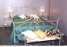 ► LETTI in Ferro Battuto → Made in Italy con Realizzazioni Personalizzate! Spedizioni Gratis in Italia! info@martelliferrobattuto.com Via Rapezzi 21..Prato..0574 32382 #ferrobattuto #ferro #specchio #letto #Martelli #artigianato #fattoamano #madeinitaly #spedizioniintuttoilmondo #arredamento #casa #interni #architettura #architecture #style #design #interior #home #homedecor #homedesign #furniture #wroughtiron #iron #bed #handicrafts #Italy #handmade #shippingthroughtworldwide Wrought Iron, Toddler Bed, Furniture, Headboards, Home Decor, Design, Portion Plate, Child Bed, Head Boards