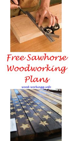garden woodworking projects plans - simple woodworking project plans.wood working room cabinets closet organizer plans woodworking diy wood projects bathroom barn doors 7397659106