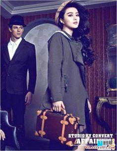 Băng Băng quyến rũ bên người mẫu nam   pham bang bang quyen ... http://ift.tt/29IYj68 - http://ift.tt/g8FRpY
