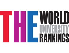 World University Rankings  : IIT- Delhi, IISc  got place in top 200 Universities - http://www.sharegk.com/world-university-rankings-iit-delhi-iisc-got-place-in-top-200-universities/