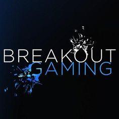 Nuevocrypto-currencyde juego en línea con esperanzadora Breakout para el juego ha logrado generar una atención considerable en el póquer en línea y gracias a la cobertura de Bitcoiny una impre...http://www.allinlatampoker.com/breakout-gaming-esta-haciendo-grandes-promesas-en-el-poker-online/