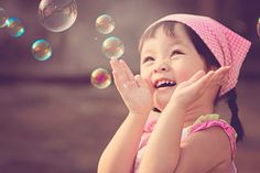 Happy girl #childphotography