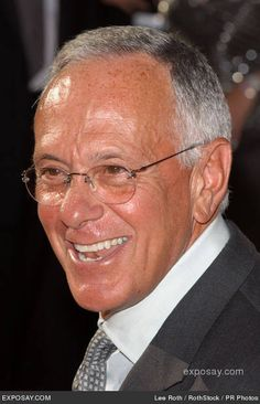 Larry Brown, formerly of the KU Jayhawks!!!