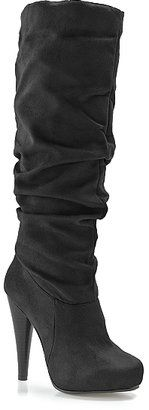 ShopStyle: Michael Antonio McKenzie Boot - Black