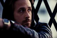 Ryan Gosling en Blue Valentine