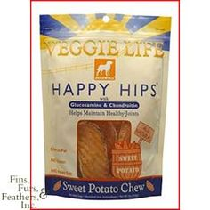 These are good for her! Good For Her, Snack Recipes, Snacks, Dog Chews, Cat Food, Dog Treats, Sweet Potato, Chips, Veggies