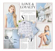 """When I say I'm sorry, will you believe me?"" by ceciliacalder ❤ liked on Polyvore"