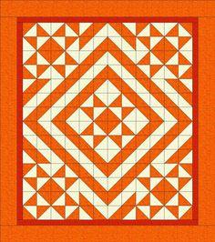 L' Fair Quilts