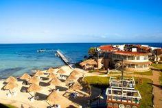 Avalon Reef Club - Isla Mujeres
