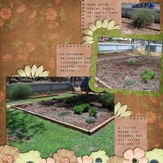 20080519 Lewis St Garden R photobook by mshanhun, via Flickr