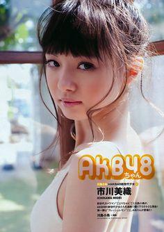 20110509_wpb21_ichikawa_001.jpg (1129×1600)