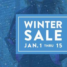 Sale Hunting Clothes, Deer Hunting, Winter Sale, Hunting, Elk Hunting