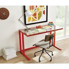 scholar desk chair in office chairs crate and barrel astonishing crate barrel desk decorating