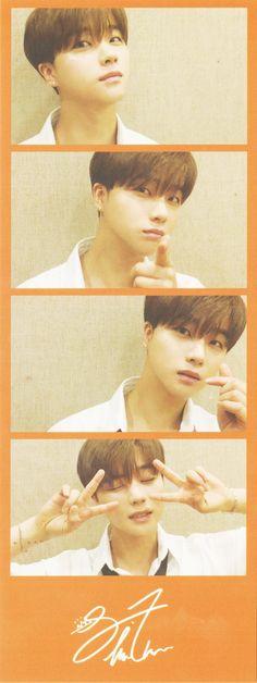 Winner Ikon, Ikon Debut, Ikon Wallpaper, Jay Song, Thing 1, Kim Jin, Hanbin, Love At First Sight