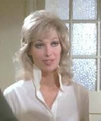 Image result for prunella gee never say never Stunning Women, Most Beautiful, Never Say Never, Bond Girls, English Actresses, Image, Gorgeous Women