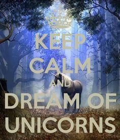 I am a 30 year old man, and I love unicorns! - Album on Imgur ...