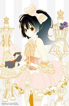 http://www.deviantart.com/art/TokyoTales-my-cute-kawaii-boutique-488656005