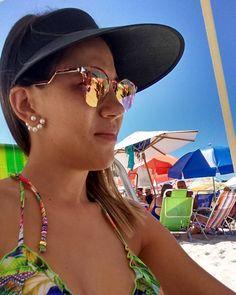 #boamadrugada #boanoite #goodnight  #beachlovers #beach  #carnaval2016 #carnaval  #travel #tripics #nofilter #adoro_viajar by deborabedette