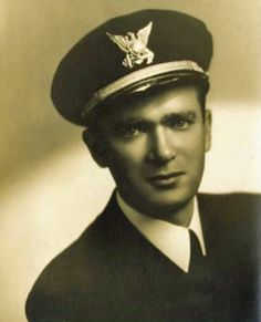 Actor Buddy Ebsen, US Coast Guard (Served 1941-1946) Short Bio: In 1941 he applied for a commission in the Coast Guard. He was accepted and commissioned a Lieutenant (jg) in the Coast Guard. He served on the Navy frigate USS Pocatello, a weather ship that served on Station Able. He was honorably discharged a Lieutenant in 1946. http://coastguard.togetherweserved.com/profile/5362