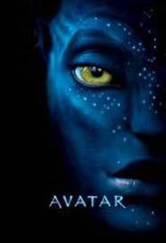 Avatar (2009) - Moviefone
