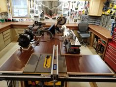 6 Confident Cool Ideas: Making Woodworking Tools Website Woodworking Tools Videos And Supplies.Woodworking Tools Jigs Wood Working Old Woodworking Tools Cabinets.Woodworking Tools Saw Diy.