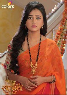 Ragini misunderstood swara
