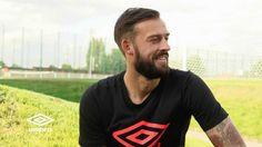 steven fletcher beard - Google Search