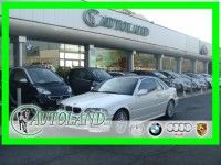 BMW 320 Ci (2.2) cat Cabrio*HARD TOP