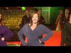 """Celtic Woman """"At the Ceili"""""""