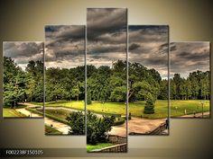 Moderný obraz F002238F150105