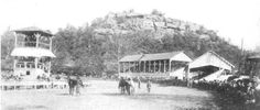 1885 Fairfield County Fairgrounds