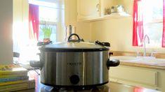 Grain Free Crockpot Recipe Roundup   Health, Home, & Happiness