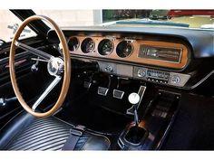 #GTO#1965