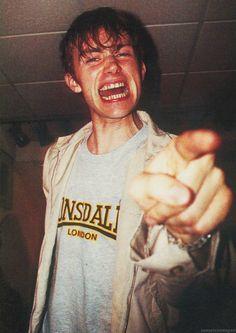 favd_caioamigo-June 25 2016 at Damon Albarn, Gorillaz, Blur Band, Graham Coxon, Going Blind, Jamie Hewlett, Blurred Lines, Britpop, Sound Of Music