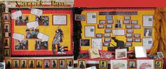 varjak paw display - Google Search Paws And Claws, Classroom Displays, Yahoo Images, Literacy, Image Search, Activities, Corner, Reading, School