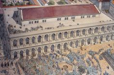 Roma - jeanclaudegolvin.com