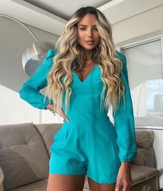 Shorts, Cover Up, Rompers, Jumpsuits, Collection, Tops, Dresses, Instagram, Fashion